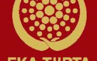 Beasiswa Tjipta Sarjana Bangun Desa
