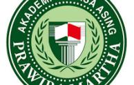 Akademi Bahasa Asing Prawira Marta