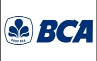 Beasiswa BCA Finance untuk PTN & PTS Indonesia