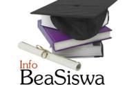 Beasiswa Luar Negeri Dikti 2013