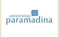 Beasiswa Full Kuliah S1 di Universitas Paramadina