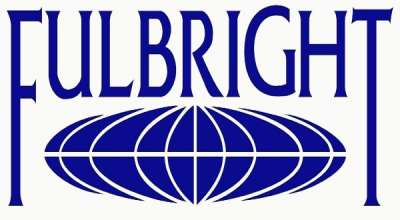 Beasiswa Fulbright-Freeport