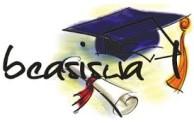 Beasiswa SMA PUQ & SMK Al-Marwah bagi Siswa IX Berprestasi