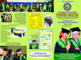 Akademi Bahasa Asing Prawira Martha Sukoharjo