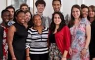 UGM Sasakawa Young Leaders Fellowship Fund (SYLFF) Scholarship, Indonesia
