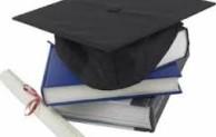 Beasiswa non Gelar Khusus Studi Jepang