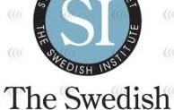 Beasiswa Swedish Institute