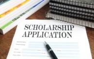 Beasiswa Pascasarjana skema IGSP Ditjen Pendidikan Tinggi Tahun 2014