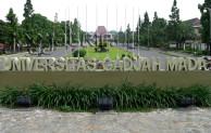 Beasiswa Unggulan Prestasi – Universitas Gadjah Mada (UGM)