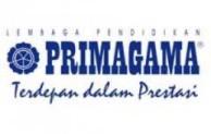 Akademi Bahasa Asing Primagama