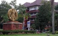 Beasiswa Unggulan Prestasi – Universitas Indonesia