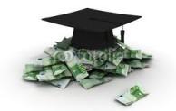 Beasiswa Unggulan Bagi Mahasiswa Program Sarjana (S1) Angkatan Tahun 2012
