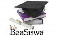 Beasiswa Untuk Mahasiswa Asal Kabupaten Bondowoso Tahun Akademik 2012 – 2013