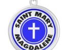 Akademi Bahasa Asing Saint Mary