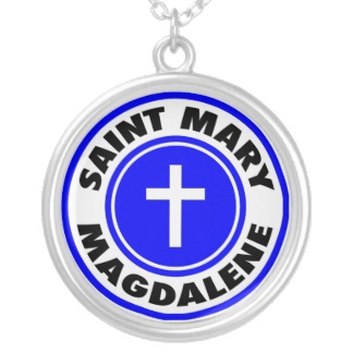 saint_mary_magdalene_necklace-rb47be799946e4aba8a5433db3e5c5799_fkoez_8byvr_324