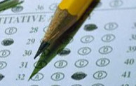 Soal Ujian Nasional SMA 2014