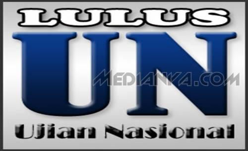 http://ujiansma.com/informasi-ujian-nasional-sma-2014