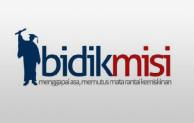 Peluang Bidik Misi Universitas Indonesia (UI)