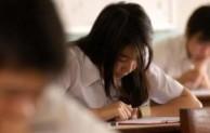 Contoh Soal Ujian Nasional SMA 2014