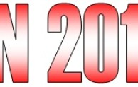 Info Ujian Nasional 2014 SMA