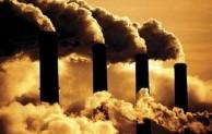 Gas-gas yang Ada di Alam