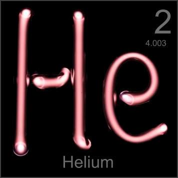 unusr helium