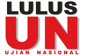 Informasi Ujian Nasional SMP 2014