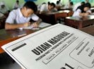 Info Ujian Nasional SMP 2014