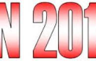 Info Ujian Nasional SMA 2014