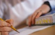 Informasi ujian nasional sma 2014