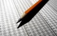 soal-soal ujian nasional sma 2014