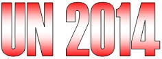 Info Ujian Nasional 2014