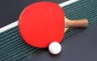 Fasilitas dan Perlengkapan Permainan Tenis Meja