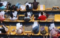 Pendaftaran SNMPTN di Universitas Gajah Mada (UGM)