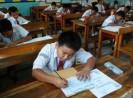 Soal Ujian Nasional SD 2014