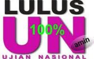 soal ujian nasional smk 2014