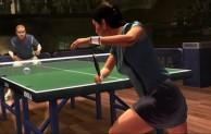 Pengertian Tenis Meja Suatu Olahraga