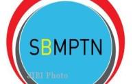 PENGUMUMAN SBMPTN 2014/2015