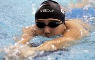Berenang Aktivitas yang Menyenangkan dan Menyehatkan