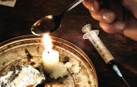 Bahaya Penggunaan Narkoba yang Umum Terjadi