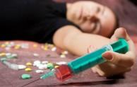 Dampak Negatif Narkoba Terhadap Lingkungan Masyarakat