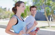 Pengertian Budaya Sehat yang Perlu Diterapkan