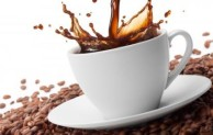 Pengertian Kafein