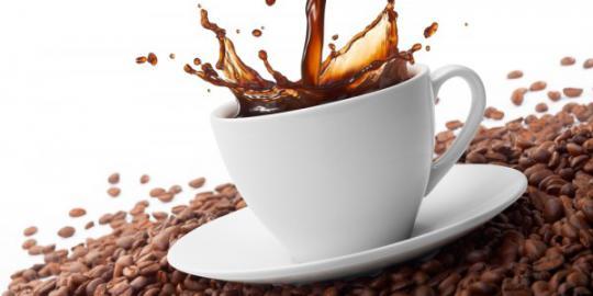 kecanduan-kafein-gejala-dan-cara-mengatasinya