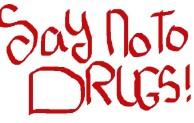 Peraturan Perundangan Tentang Narkoba