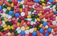 Pengertian Ekstasi atau Obat-Obatan Terlarang