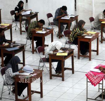 ujian (1)