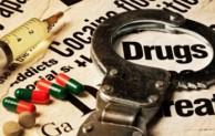 Hukuman Bagi Pengguna Narkoba