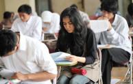 SELEKSI NASIONAL MASUK PERGURUAN TINGGI NEGERI DI INDONESIA