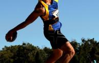 Pengertian Olahraga Lempar Cakram
